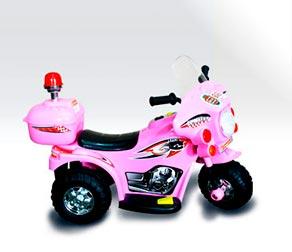 1e626f8a439 Barzi Motors